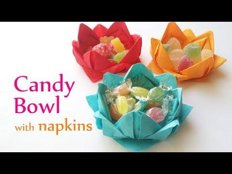 candy-bowl-napkins