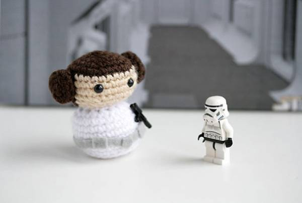 princess-leia-crochet-pattern