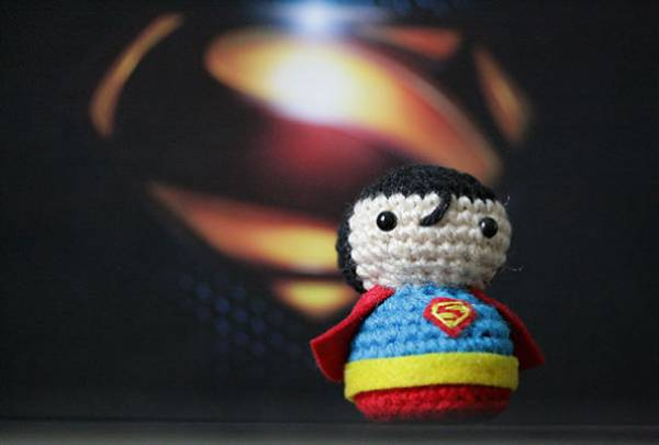 superman-crochet-pattern