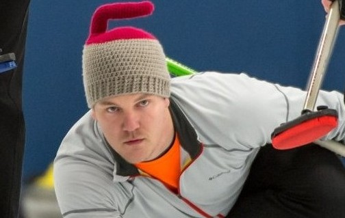 curling-rock-knit-hat