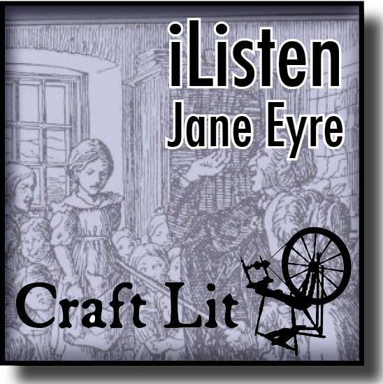 free audio book podcast
