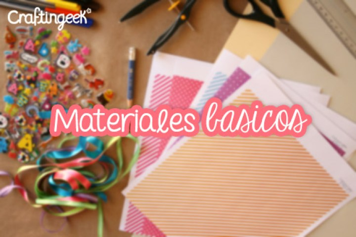 blog_materiales-basicos-manualidades-crafting