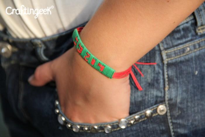 Blog_pulsera-con-nombre-hilo-macrame-wristband-thread-with-name2