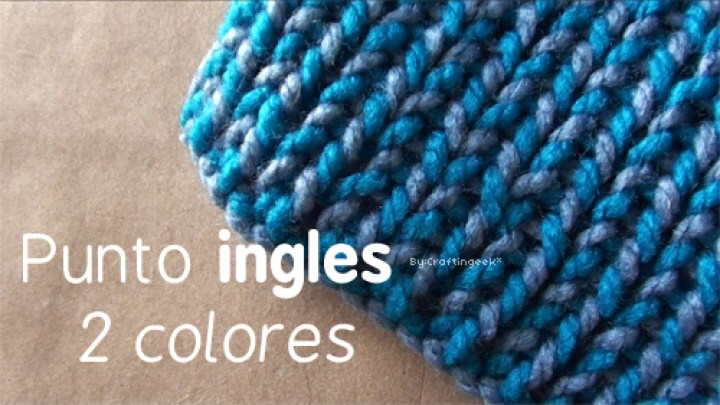 thumb_punto-ingles-2-colores_yt