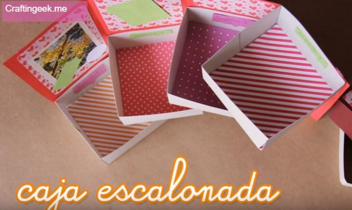 caja-escalonada_blog