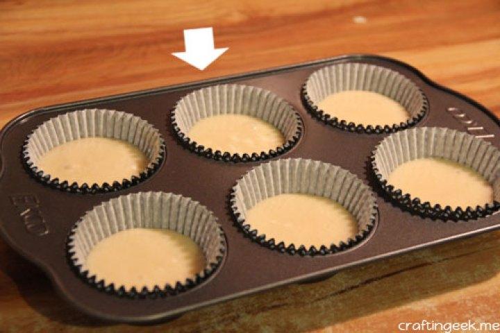 blog_cupcake3