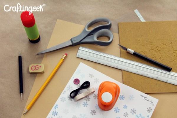 blog_como-hacer-cubebox-material-manualidad