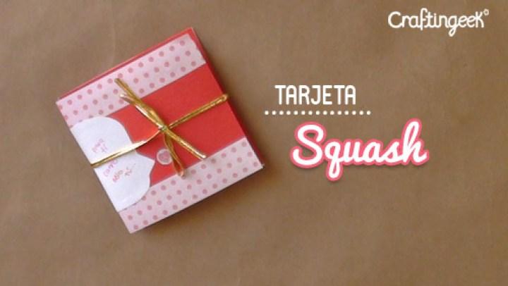 blog_manualidad-tarjeta-card-scrapbook-valentine-squash