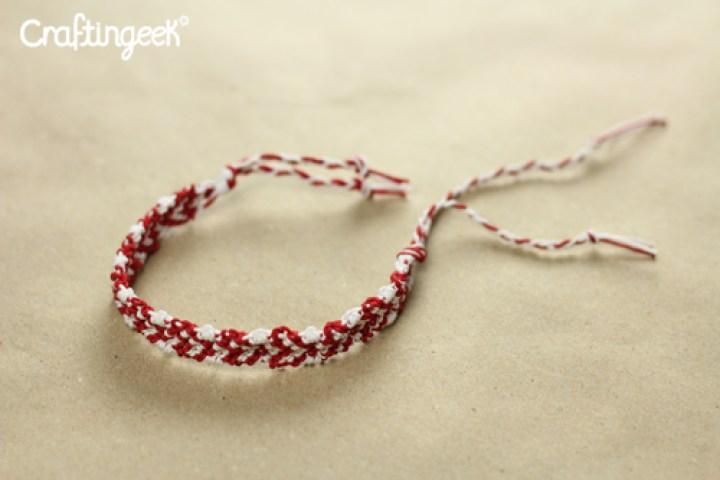 Blog_pulsera-macrame-corazones-sin-relleno-wristband-heart4