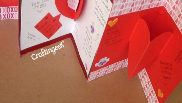blog_tutorial-tarjetas-san-valentin-amor-pop-up