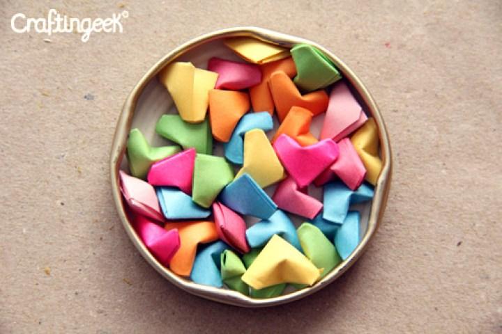 paper-hearts-little-corazones-papel-blog