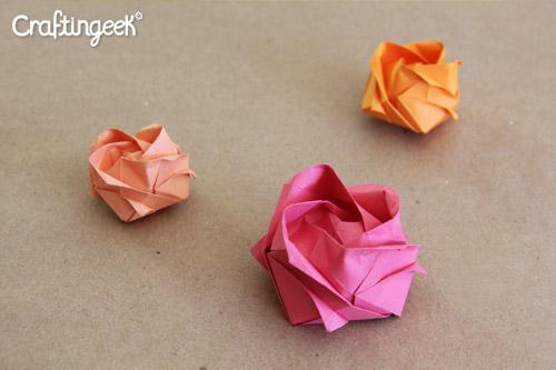 Blog_Rosa-origami-rosa-de-papel-paper-rose-boyfriend-love-flower