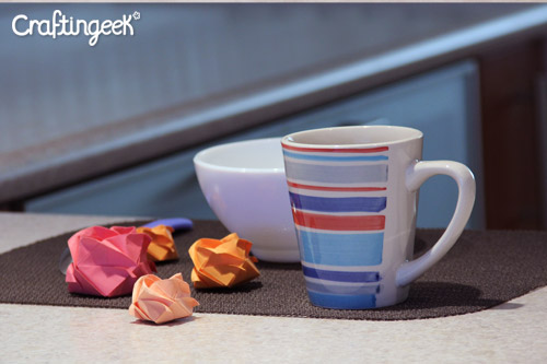 Blog_Rosa-origami-rosa-de-papel-paper-rose-love-mothers-day