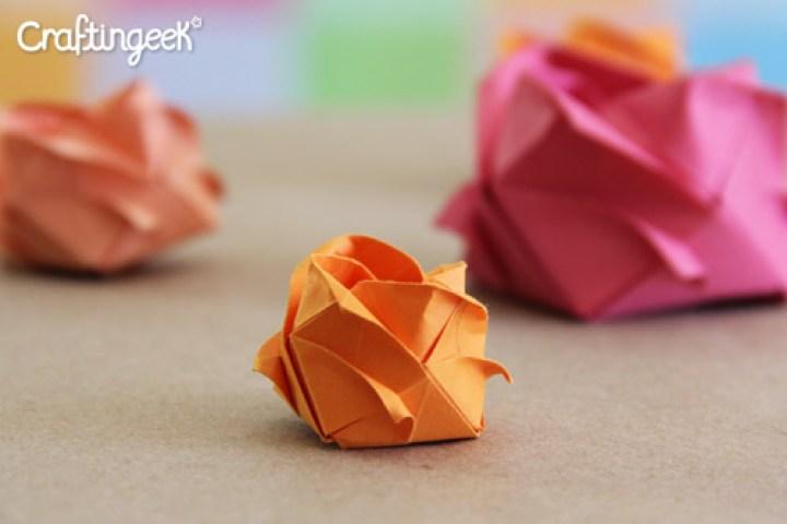 Blog_Rosa-origami-rosa-de-papel-paper-rose