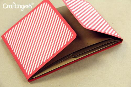 blog_album-scrapbook-san-valentin