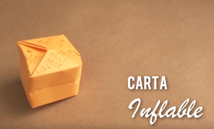 carta-inflable_blog