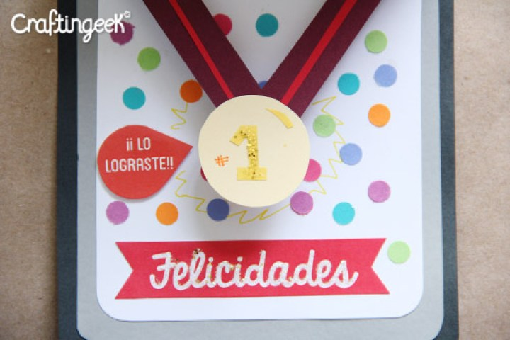 blog_tarjeta-felicitacion-graduacio-25CC-2581n