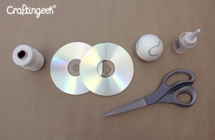 blog_bola-disco-material-reciclado-manualidad-ecologica