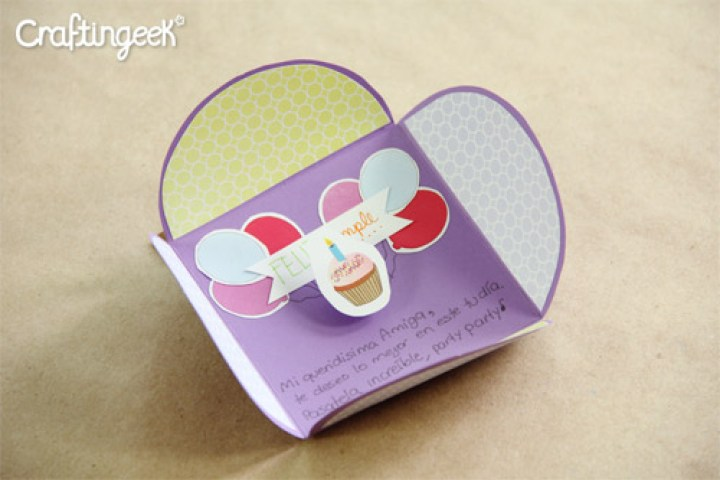 blog_tarjeta-cuadrada-sencilla