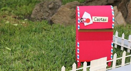 b_buzon-de-carton-
