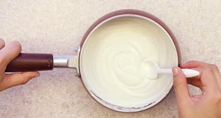b_cold-porcelain-recipe