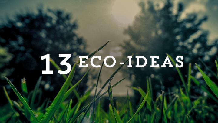 portada_13-eco-ideas