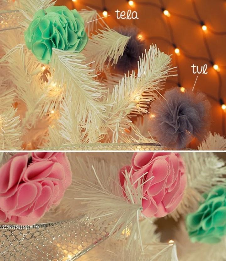 b_esferas-christmas-ornaments-pom-pom-