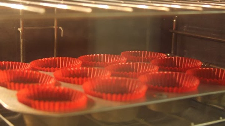 b_como-hacer-cupcakes-en-casa