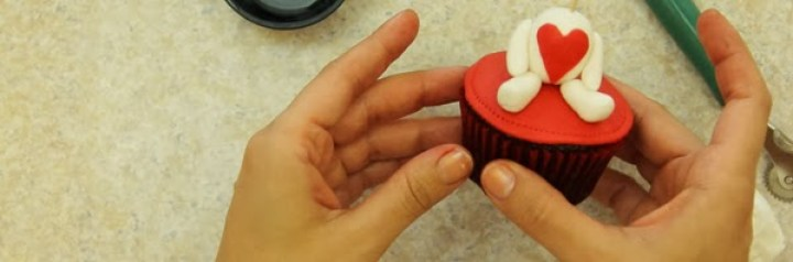 b_cupcake-san-valentin-osito
