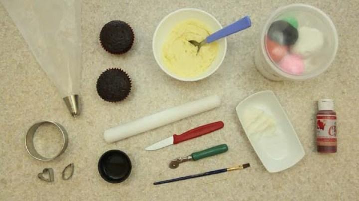b_decorando-cupcakes-facil-paso-a-paso