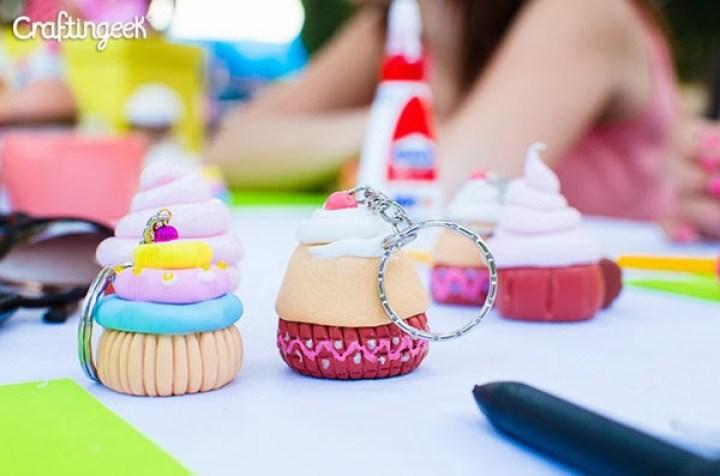 Craftingeek-bazar-Texturas-y-colores-19