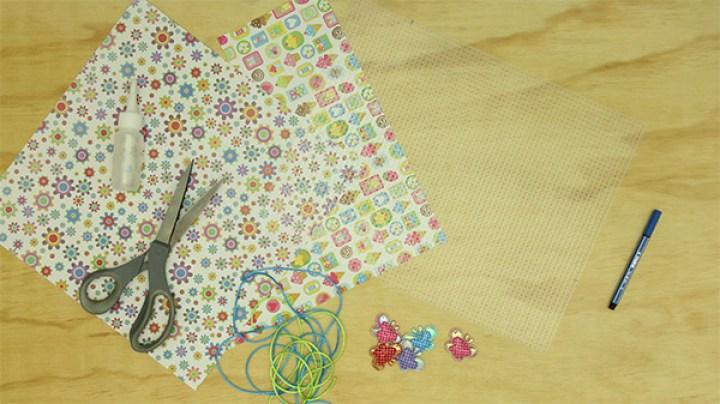 b_organizador de lapices materiales