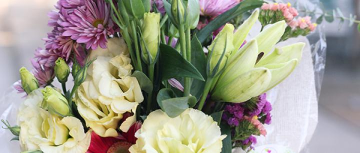 b_10-cuidados-para-las-flores