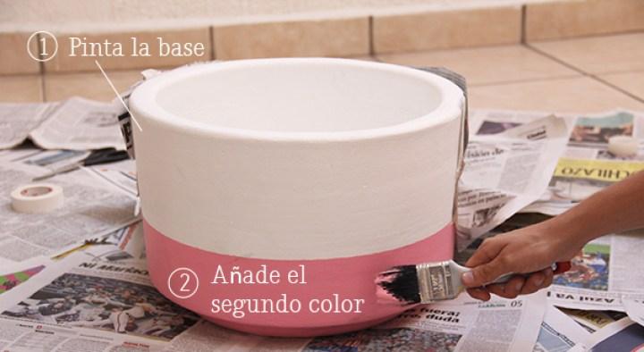 b_11_pintura_maceta_tecnica_decoracion