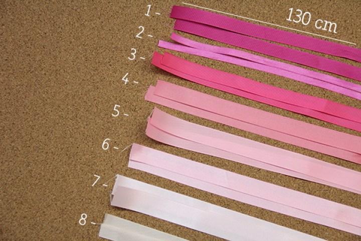 Cómo hacer Sillas de madera decoradas con liston