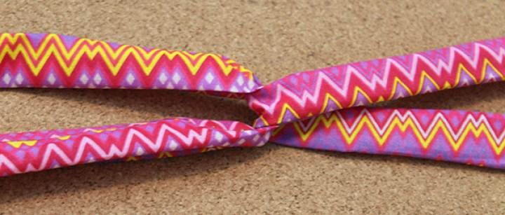 b_35_headbands