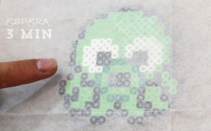 10_papelencerado hama beads