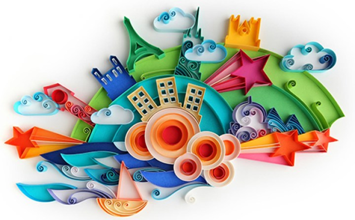3_Yulia Quilling