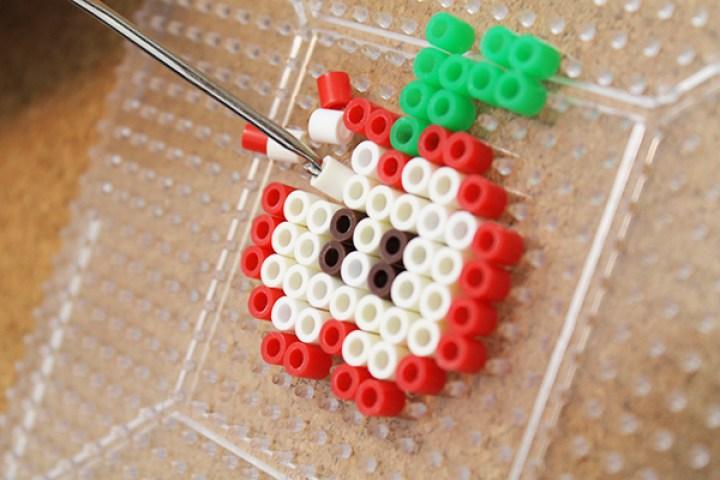 7_gancho hama beads