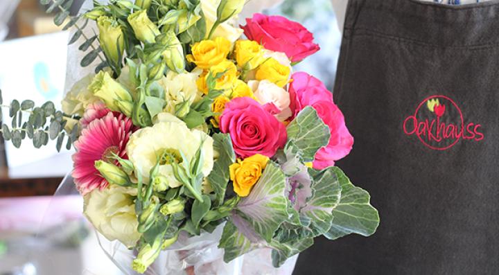 b_3-ramo-flores-decoracion-dia-madres-mexico