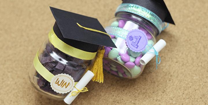 b_frasco-birrete-graduacion-regalo