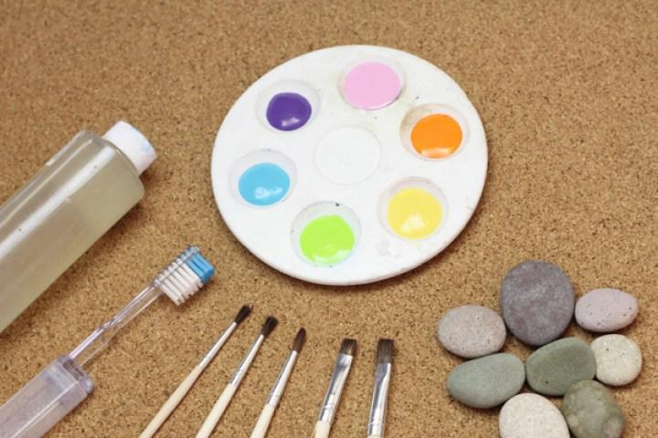 b_materiales-piedras