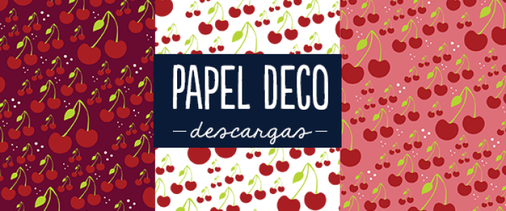 b_papel-deco-descargable-cerezas