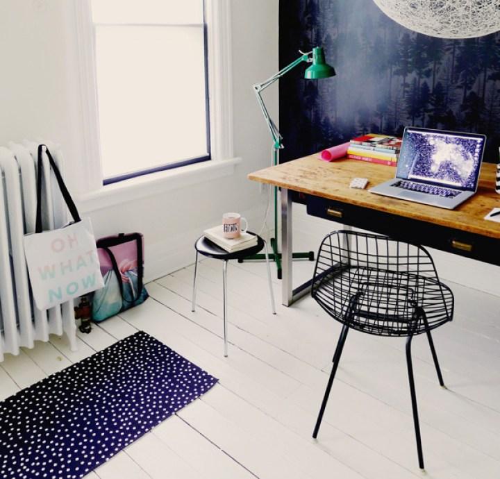 door-sixteen-office-space-2