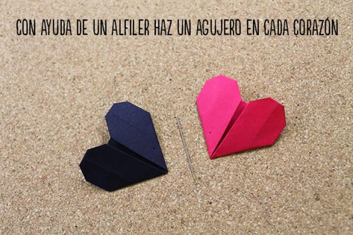 5_paso1_origami