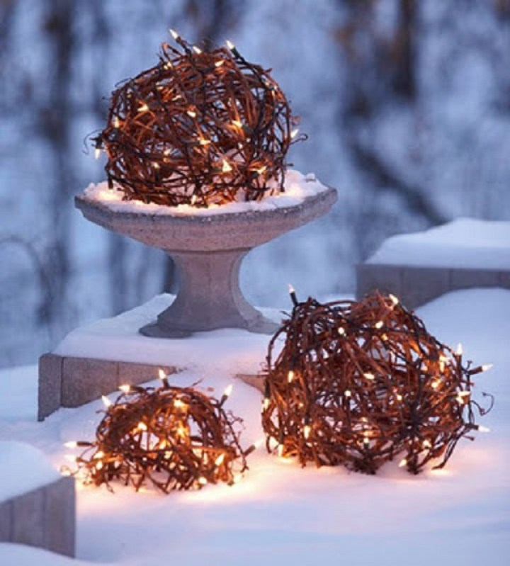 Luces portada 1 luces de navidad