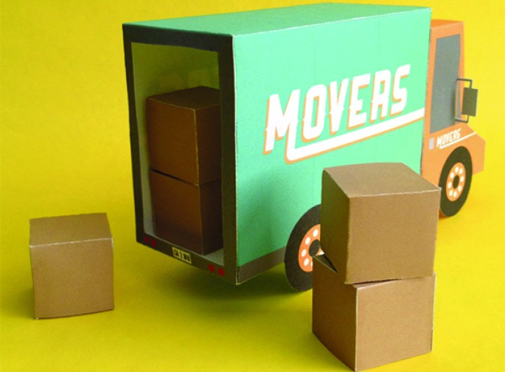 movers_tommy