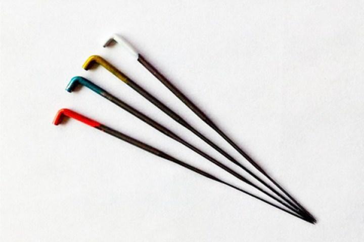 needle3
