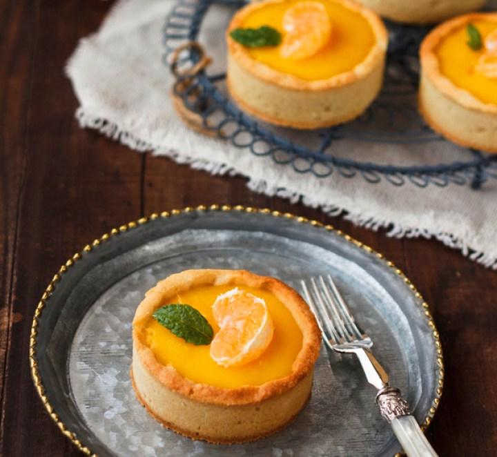 Tartaleta_mandarina