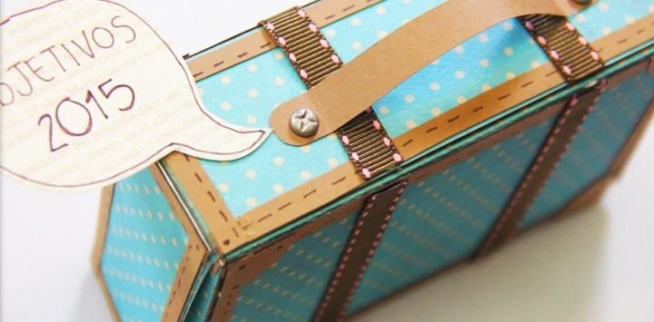 manualidades-14-febrero-maleta-retro